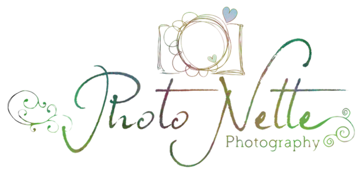 Photo Nette Photography